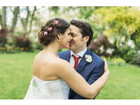 Wedding, engagement, birthday´s party and event photography. Affordable pro quality.