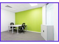 Crawley - RH11 7XX, Your private office 3 desk to rent at Metcalf Way