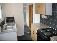 3-bedroom House in Basford - DSS ONLY!! - NO DEPOSIT - £595/month - NO TOP-UPS TAKEN