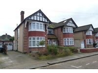 Spectacular 3/4 double bedroom house to rent in the Kensal Rise area