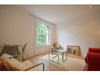 1 DOUBLE BED, 3RD FLOOR FLAT IN PERIOD CONVERSION, PORCHESTER SQUARE, BAYSWATER