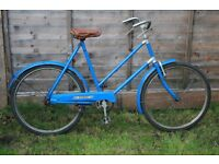 Vintage BSA child bike/ bicycle