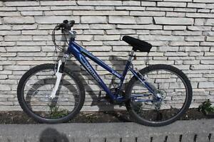 Y012310 - Bicyclette Schwin Suspend 20 pouces - Instant Comptant