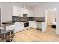 Two stylish apartment in the heart of Abingdon