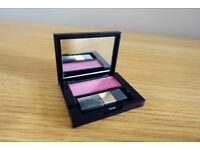 ** Estee Lauder Quentin Jones Blusher Pink Ingenue**