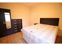LOVELY ROOM TO RENT IN LAMPTON ROAD, SHORT WALK TO HOUNSLOW CENTRAL STATION (ALL BILLS INCLUDED)
