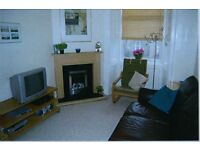 Lovely One Bedroom Flat Portobello High Street (Central) (Furnished) £570 Available 10th June