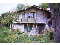 Bulgarian property