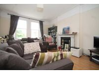 PRIVATE LANDLORD - HUGE 2 BED 2 BATH WITH GARDEN AND PRIVATE PARKING IN CENTRAL EALING BROADWAY