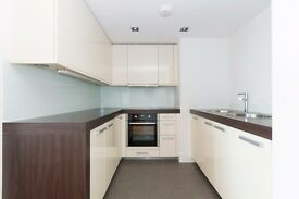 ONE BEDROOM FLAT TO RENT IN SALAMANCA PLACE WESTMINSTER SE1