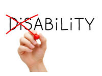 Personal Assistant required to support disabled couple in own home - immediate start