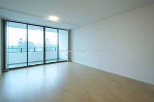 Brand new good location two bedroom+study apartment for sale North Ryde Ryde Area Preview