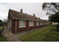Gentoo 1 Bedroom Bungalow in Easington Lane, £79.18 per week(incl water rates) available to rent now