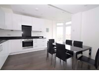 LUXURY TWO BED/TWO BATH FIRST FLOOR APARTMENT TO LET CLOSE TO SHOPS AND TRANSPORT/STATIONS