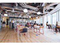 Office Space To Rent - Primrose Street, Spitalfields, London, EC2 - Flexible Terms !