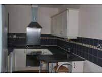 4 Bedroom Terraced House to rent Dover House Road-NO FEES