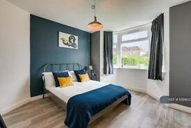 4 bedroom house in Pen Park Road, Bristol, BS10 (4 bed) (#1094833)