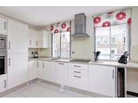 SPECIOUS 1 BEDROOM FLAT CLOSE TO **BAKER STREET**OXFORD STREET**MARELYBONE**