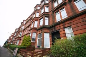 2 Bed FURNISHED Apartment, Thornwood Ave