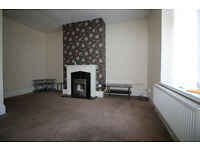 Mid Terrace House - Reduced Rent - Bradford Road, Hillhouse, HD1