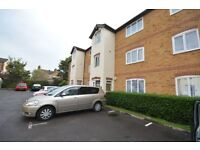 2 BEDROOM APARTMENT TO LET IN BARKING, FANTASTIC LOCATION