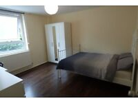 Spacious Newly Renovated Double Room / Poplar Area, ZONE 2 / All Bills Inc / Available NOW !!!