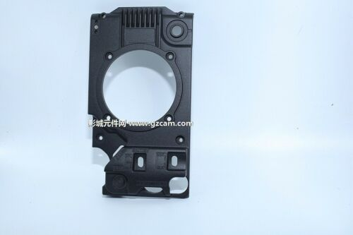 SONY HSC-E85RF 4K  Super Motion Camera Camcorder PANEL SUB ASSY, FRONT
