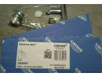 Grohe Essence New Basin Tap