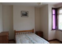 Furnished rooms on Southville Road - electricity (communal areas), utilities, & internet included.