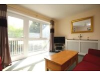 Fantastic 4 Bed In Ideal Location!