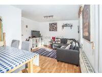 1 Bedroom in Dalston