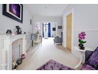 Luxury Premium 2 Bed 4* Apartment