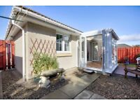 Immaculate Three bedroom Bungalow for sale