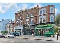 recently refurbished one bedroom property located on mill lane west hampstead 07811675542