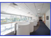 Mlton Keynes - MK10 9RG, Modern Co-working Membership space available at Atterbury Lakes
