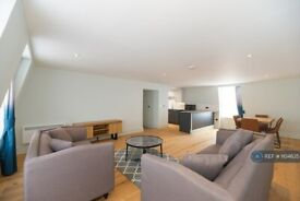 3 bedroom flat in Westbourne Grove, London, W2 (3 bed) (#1104635)