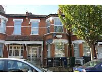 One Bedroom Flat Available NOW in North Finchley!!