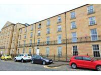 2 bedroom flat in East London Street, , Edinburgh, EH7 4BQ