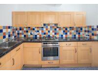 A fantastic Two/Three double bedroom loft style apartment - Islington