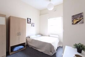 New property Hackney! The coolest area in London!!!