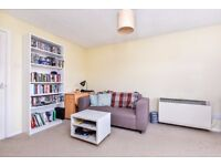 One Double Bedroom Apartment Flat on Macmillan Way, SW17 £1250 Per Month AVAILABLE NOV