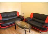 ROOM TO RENT, DOUBLE, GREAT HOUSE OF NARBOROUGH ROAD, CLEAN AND QUIET PROPERTY WITH BILLS INCLUDED