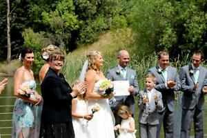 Caulfield Wedding Celebrant - from $350! Caulfield Glen Eira Area Preview