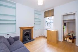 Perfectly situated 2 Bedroom First Floor Flat in Angel, Islington - £495 pw