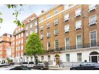 2 bedroom flat in Devonshore Place, Marylebone