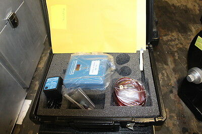 Air Sampler Owner S Guide To Business And Industrial