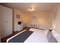 SHORT-RENT Triple room for 3 people   Next to Hendon Central Station