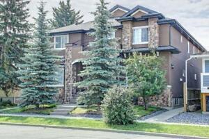 #1 441 20 AV NE Winston Heights/Mountview, Calgary, Alberta