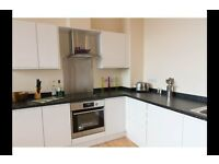 2 bedroom flat in Derby DE72, NO UPFRONT FEES, RENT OR DEPOSIT!