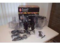 Russell Hobbs Food Processor 600W